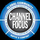 Job Board - A Channel Focus Community Resource
